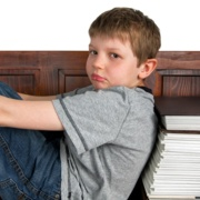 Chiropractic & Alternative Treatment May Help Kids with ADHD